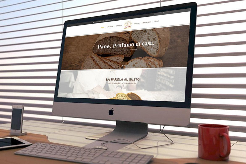 orodicalabria-desktop_img_n