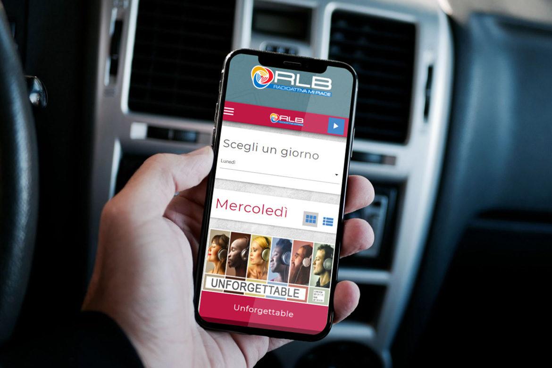 rlb-mobile_img