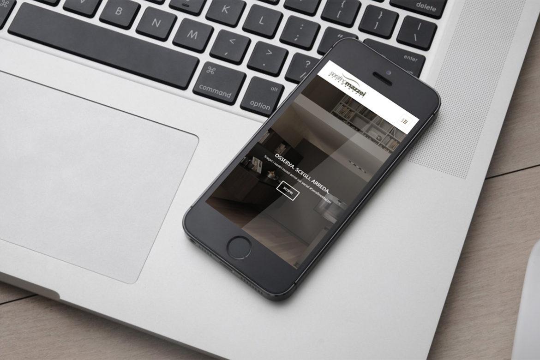 serafinomazzei-mobile_img