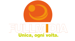 //www.fullmidia.it/webagency/wp-content/uploads/2018/10/footer_logo-2.png