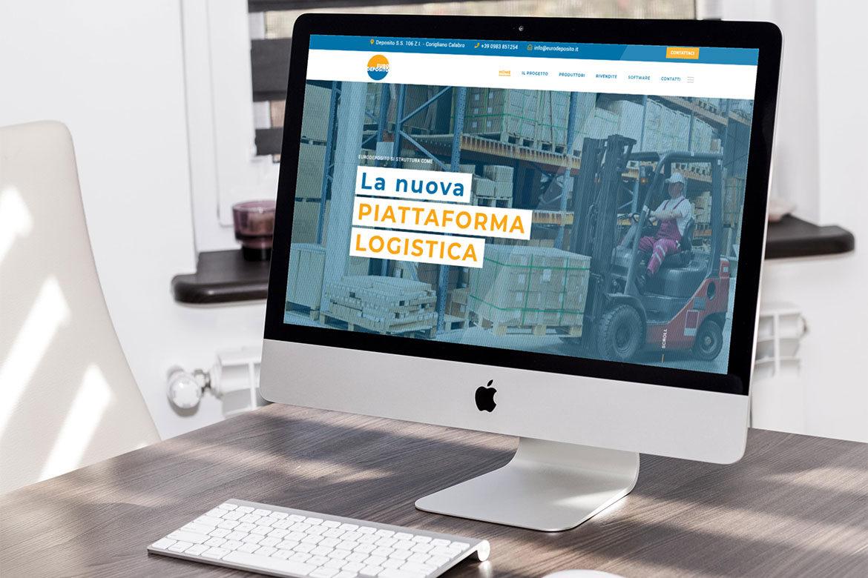 eurodeposito-desktop_img