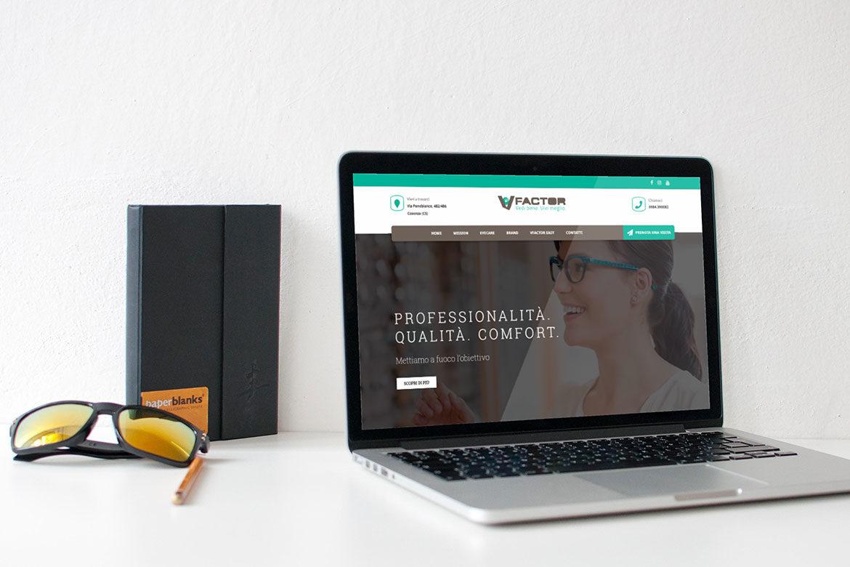 vfactor-desktop