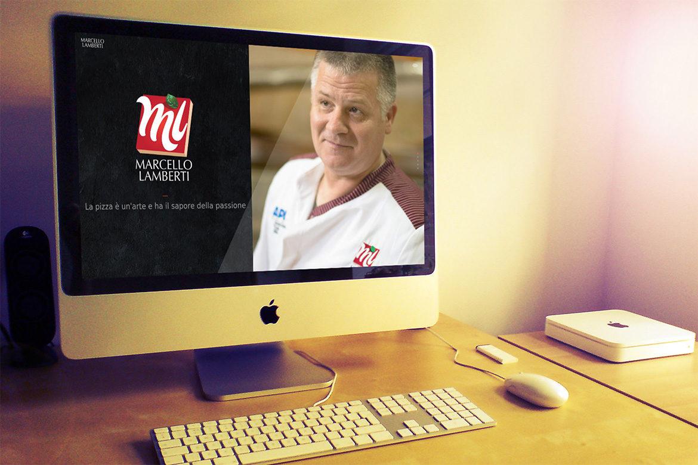 marcellolamberti-desktop_img