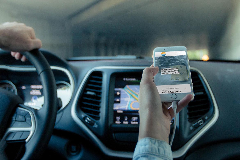 eurodeposito_mobile-img