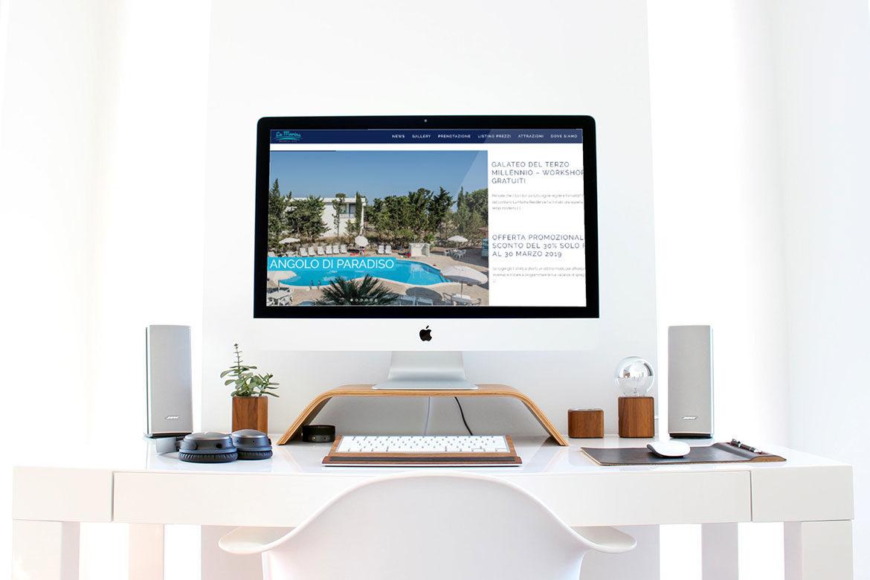 lamarinaresidence-desktop